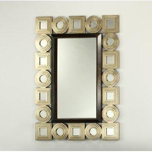 Artmax Accent Mirror