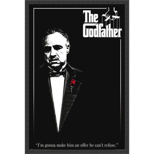 The Godfather Wayfair