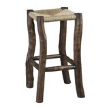Burchard Bar & Counter Stool by Foundry Select