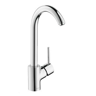 Hansgrohe Talis S Single Handle Kitchen Faucet