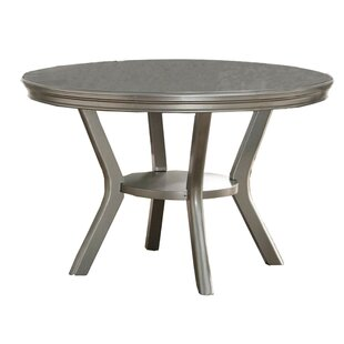 Destan Dining Table by House of Hampton Spacial Price