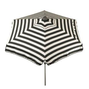 6.5' Market Umbrella by Parasol