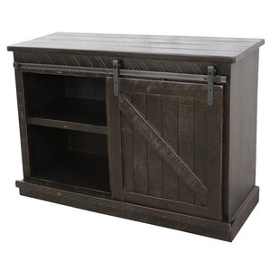 Caran 47 TV Stand by Gracie Oaks