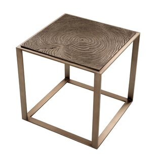 Zino End Table