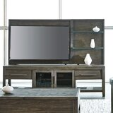 Docia Entertainment Center for TVs up to 88 by Greyleigh™