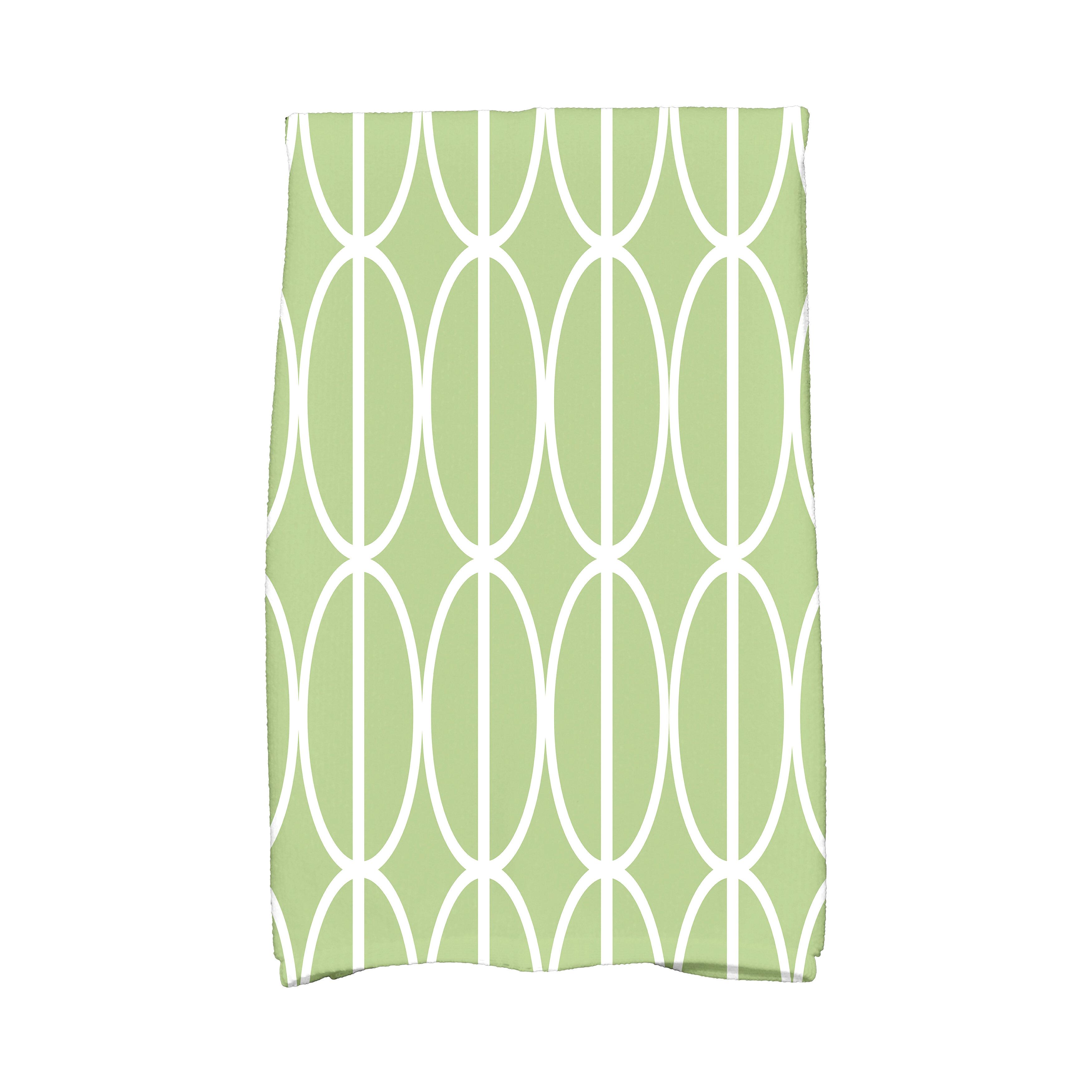 Ivy Bronx Hennigan Hand Towel Wayfair