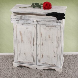 Colin 1 Drawer Chest By Lily Manor
