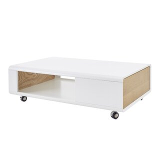 Radford Coffee Table With Storage By Metro Lane