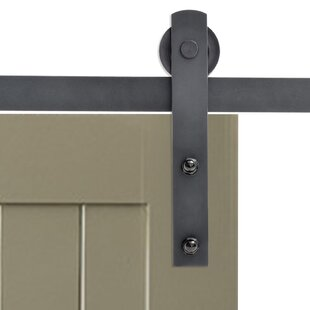 Merveilleux Barn Door Hardware