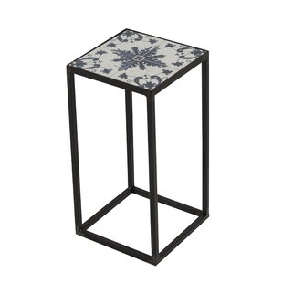 Review Meher Plant Stand