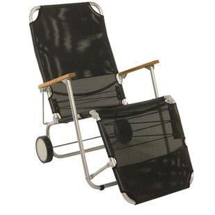 Mishler Recliner Chair Image