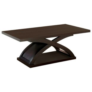 Tena Coffee Table