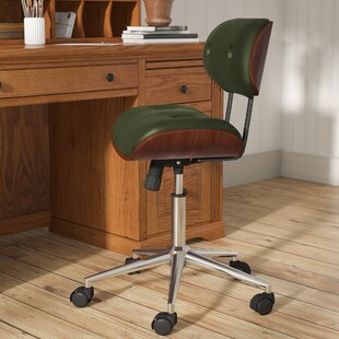 Mariah Task Chair by Langley Street Modern