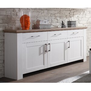 Sideboard Country