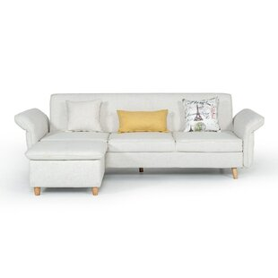Big Couch Bed | Wayfair