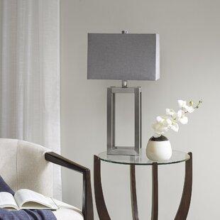 Speegle 29.5 Table Lamp