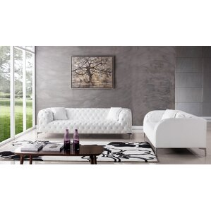 Dobson Configurable Living Room Set by American Eagle International Tradin..