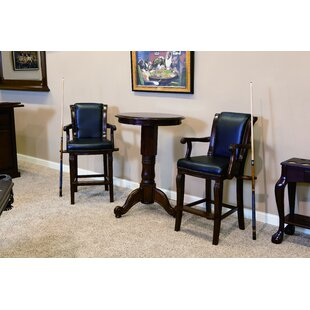 Find for Winslow 31 Bar Stool by The Level Best Reviews (2019) & Buyer's Guide