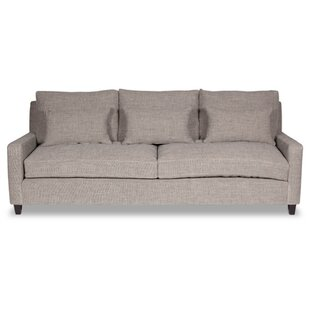 Great Price Kate Sofa by Moss Studio Reviews (2019) & Buyer's Guide