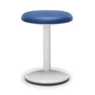 Orbit Active Stool