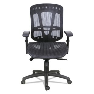 Eon Series Mesh Task Chair