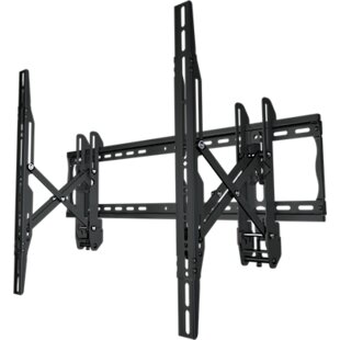 Wall Mount for Greater than 50