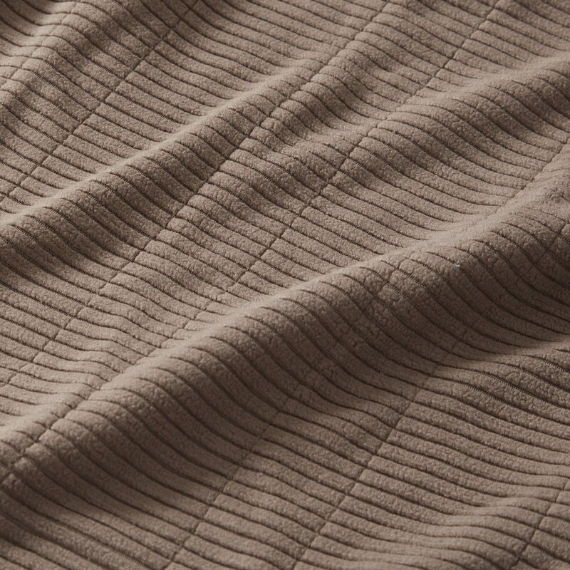 Electric Micro Fleece Blanket