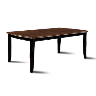 Carolina Dining Table by H..
