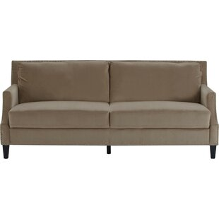 Littlehampt Sofa