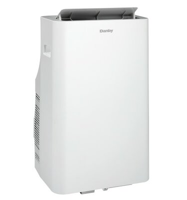 Air Conditioners You Ll Love Wayfair