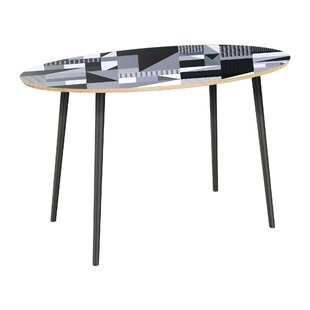 Merrifield Dining Table Wrought Studio