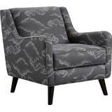 https://secure.img1-fg.wfcdn.com/im/62104432/resize-h160-w160%5Ecompr-r70/4522/45229539/kenner-armchair.jpg