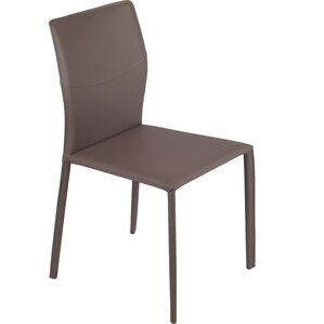 Adele Side Chair (Set of 2) by Bellini Modern Living