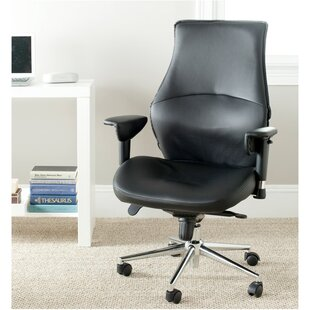 Irving Ergonomic Office Chair