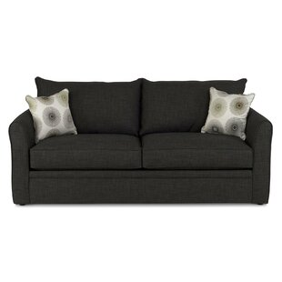 Orben Sleeper Sofa