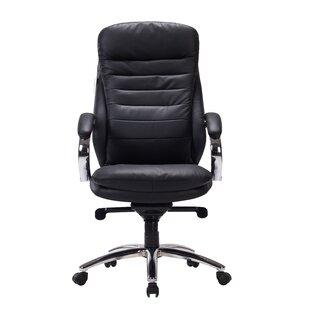 Carder Executive Chair