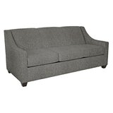 Phillips Sofa Wayfair