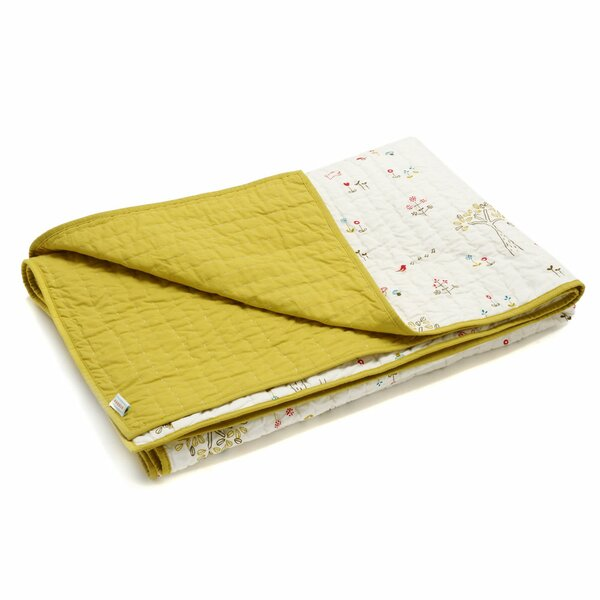 Kids' Blankets Throws You'll Love Wayfairca Classy Kids Blankets And Throws