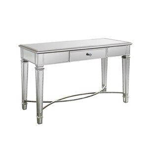 Rosdorf Park Toby Console Table
