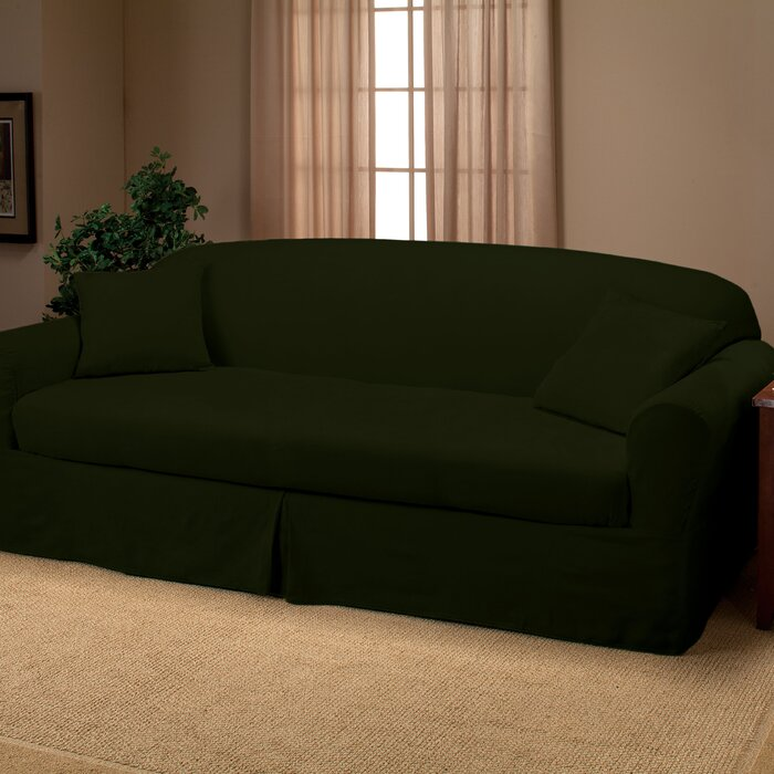 Ideas About Wayfair Non Stretch Sofa Slipcovers
