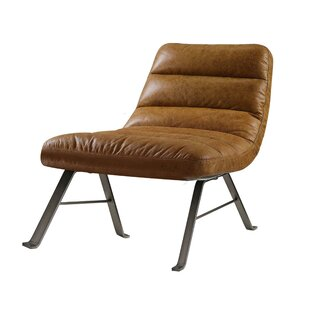 Otha Horizontal Channel Convertible Chair by Loon Peak