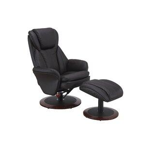 Buying Flathead Lake Lounge Chair ByRed Barrel Studio
