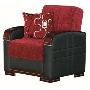 Mears Armchair
