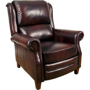 Buy luxury Lizzy Manual Recliner by Red Barrel Studio Reviews (2019) & Buyer's Guide