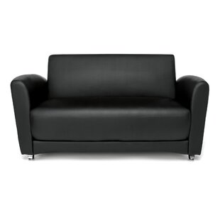 InterPlay Lounge Sofa by OFM Best Design