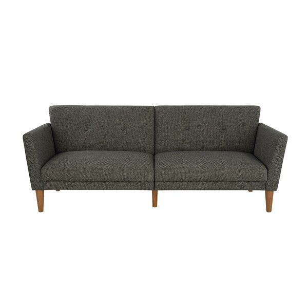 sofas under 400 00 wayfair rh wayfair com Couches for Under 400