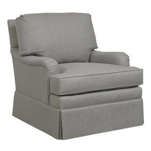 Duralee Furniture Sheridan Armchair