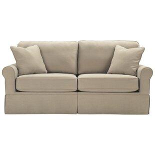 Kathi Sofa by Charlton Home