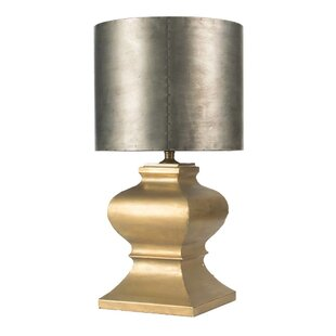 Victor 19 Table Lamp