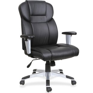 Executive Chair by Lorell Today Only Sale